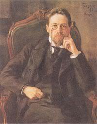 200px-Chekhov_1898_by_Osip_Braz